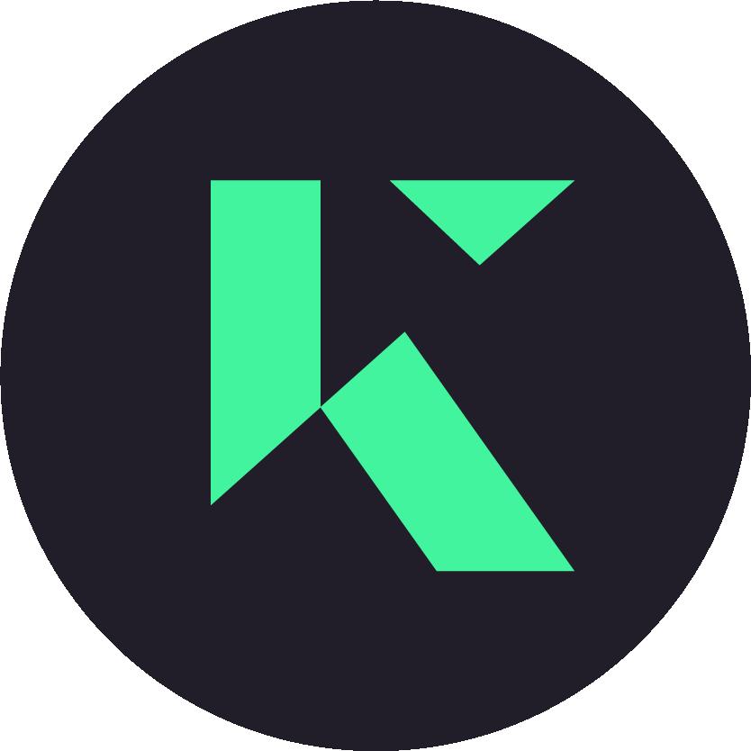 Kaizen_Monogram-Black-1